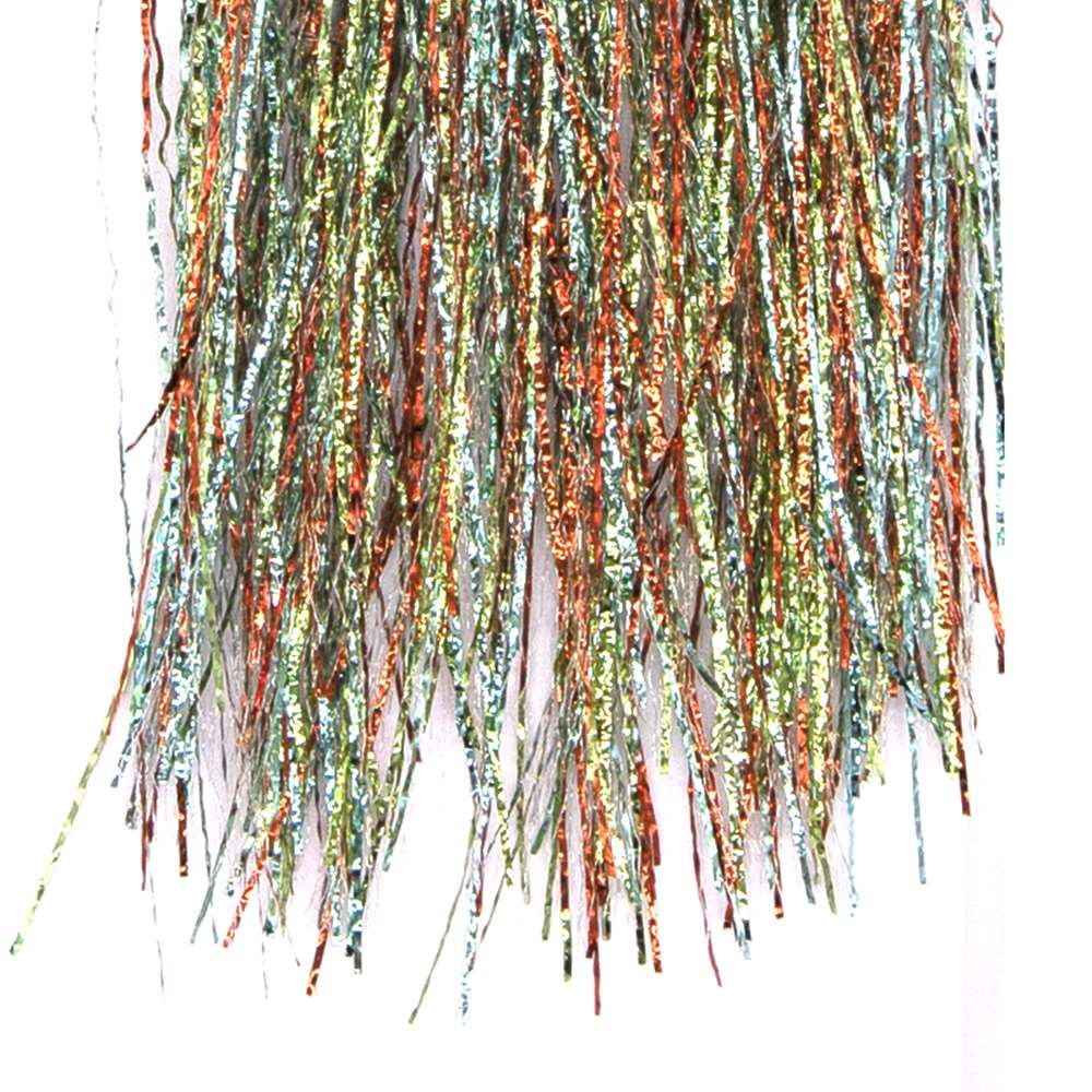 SemperFlash San Juan Tinsel Mix
